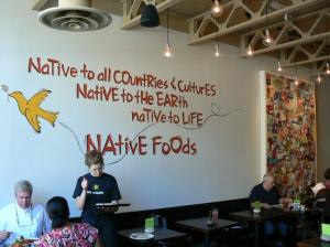 (nativefoods.com)